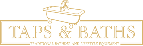 Taps & Baths