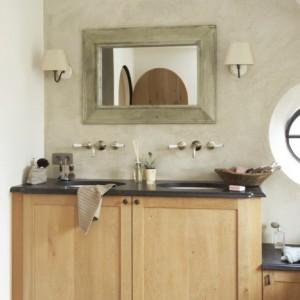 landelijke badkamermeubels - badkamermeubel landelijk - landelijk badkamermeubel - klassieke badkamermeubels