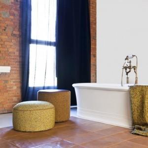vrijstaand bad - vrijstaand bad composiet - Kenny & Mason