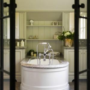 inbouwbad - inbouw bad