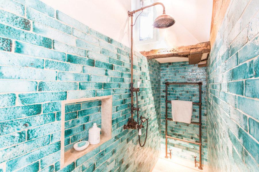 Badkamer Douche Kranen : Landelijke opbouw en inbouw douchekranen taps baths
