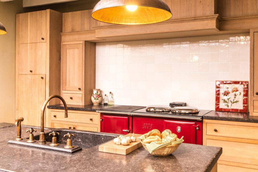 Badkamer Plank Douche ~ landelijke keukenkranen  klassieke kranen  retro kranen  koperen