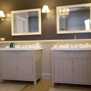 landelijke badkamermeubels - badkamermeubel landelijk - landelijk badkamermeubel - badkamermeubel landelijke stijl - retro badkamermeubel