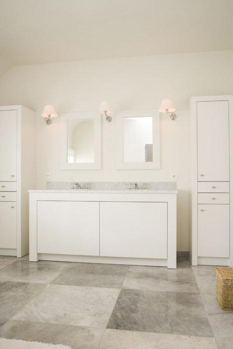 Ikea Badkamer Onderdelen ~ badkamermeubels  badkamermeubel landelijk  landelijk badkamermeubel