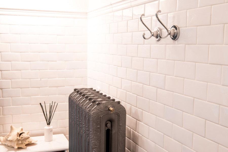 Badkamer Accessoires Goud : Landelijke badkameraccessoires taps baths