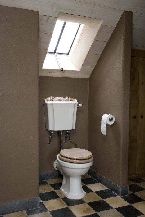 wc accessoires landelijk 160539 ontwerp inspiratie voor de badkamer en de kamer. Black Bedroom Furniture Sets. Home Design Ideas