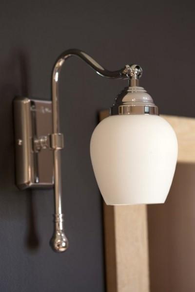 landelijke lampen - badkamerverlichting - verlichting landelijke stijl