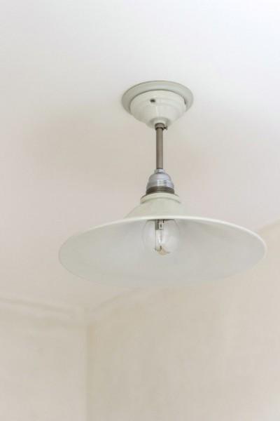 badkamerverlichting - landelijke lampen - verlichting landelijke stijl