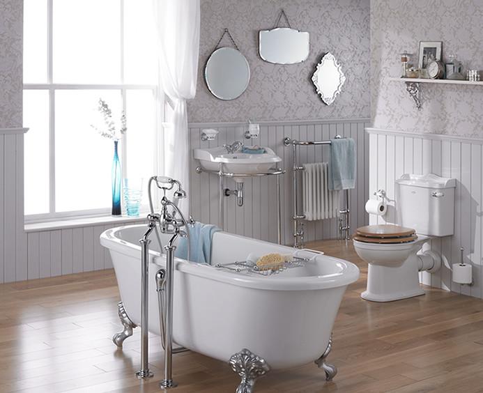 st james kranen douches voor uw badkamer taps baths. Black Bedroom Furniture Sets. Home Design Ideas