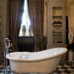 Voorbeeld afbeelding diverse soorten - Slipper bad