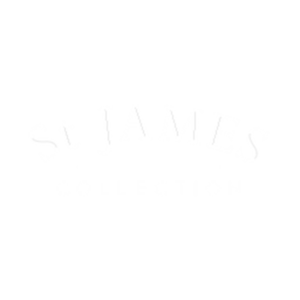 st-james-logo