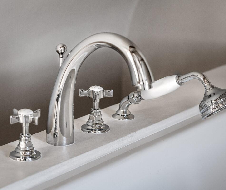 robinet classic