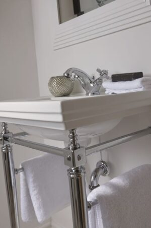 AD cloakroom basin cameo 5_RT1